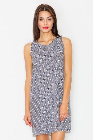 Sukienka M518 Wzór 29