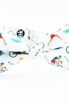 EDYTA KLEIST - Mucha Triathlonisty