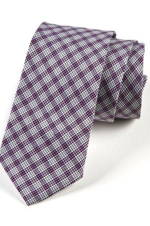 Krawat męski COMILAS