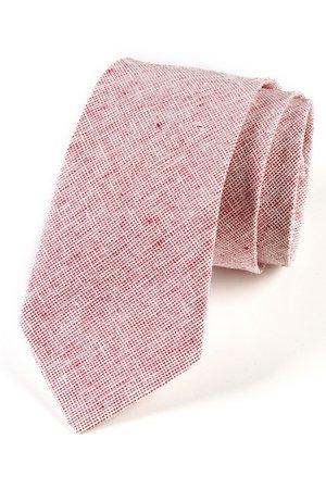 Krawat męski DRAFT