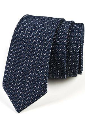 Krawat męski MURAS