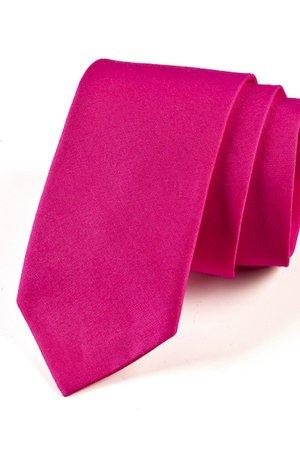 Krawat męski ALMONTE