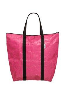 OneOnes Creative Studio - OneOnes Bag XL #magenta