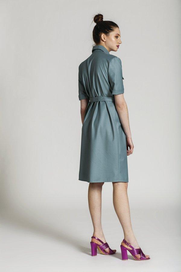 8c4ce17e54 Sukienki Wełniane Sukienki z Guzikami Sukienki Wiązane Sukienki Bawełniane  Sukienki w Paski Sukienki Koszulowe Sukienki z Kołnierzykiem