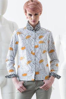 UNICORNO - Koszula Dora