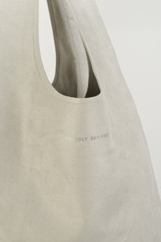 PROUDLY DESIGNED - HOBO BAG - Jasna