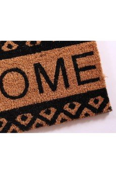 MIA home passion - Wycieraczka Welcome II