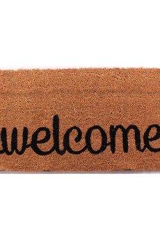MIA home passion - Wycieraczka Welcome I