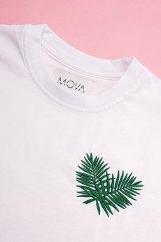 MOVA - Palm Tee