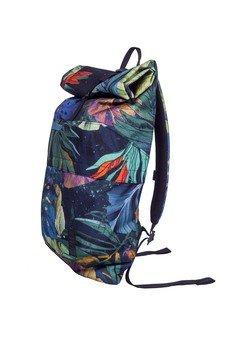 - Plecak TROPIC