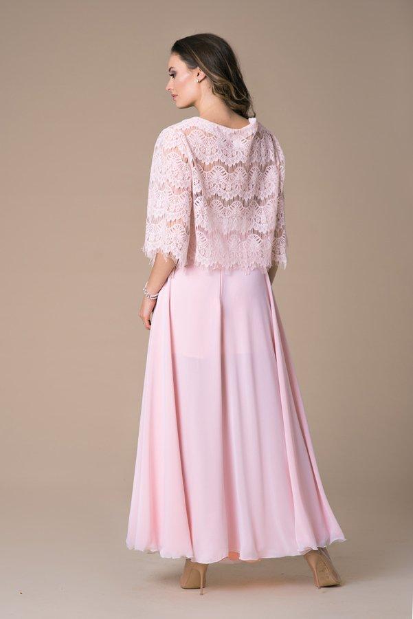 d1c50f4ec8 Sukienki Rękaw 3 4 Sukienki Proste Sukienki Wizytowe Sukienki Zwiewne  Sukienki Boho Sukienki Bawełniane Sukienki z Rozcięciem Sukienki Wieczorowe  Sukienki ...