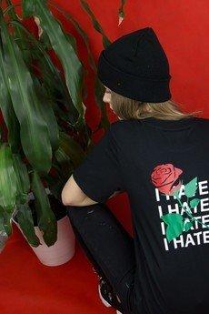 MAJORS - HATE U TEE