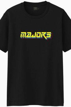 MAJORS - MAJORS TS