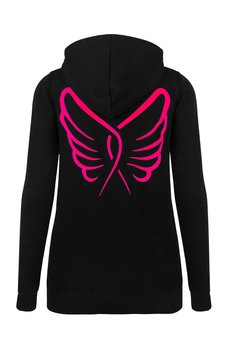 - SWEATSHIRT - I BELIEVE I CAN BE AN ANGEL ...
