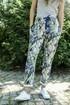Spodnie dresy irys