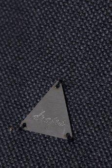 drops - torba triangle grafit