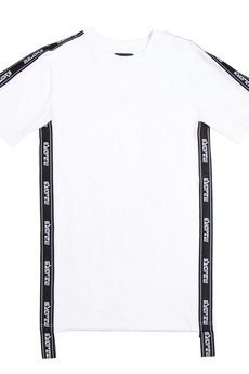 MAJORS - BLACK TAPE TS