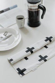 So Homely - Podkładka na stół plusy