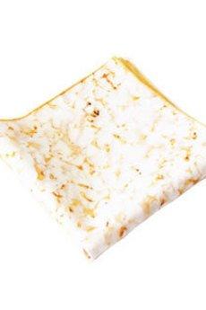 EDYTA KLEIST - Poszetka Popcorn