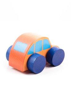 Tarnawa Toys - Klik-Klak zabawka zręcznościowa