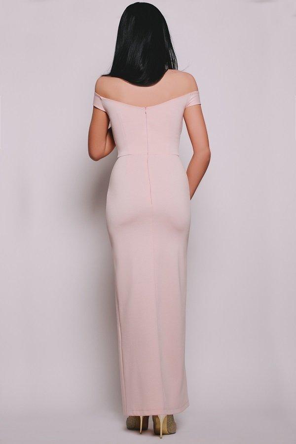 6ab795d458 Sukienki z Rozcięciem Sukienki Wizytowe Sukienki Maxi Sukienki Wieczorowe  Sukienki Eleganckie Sukienki Dopasowane
