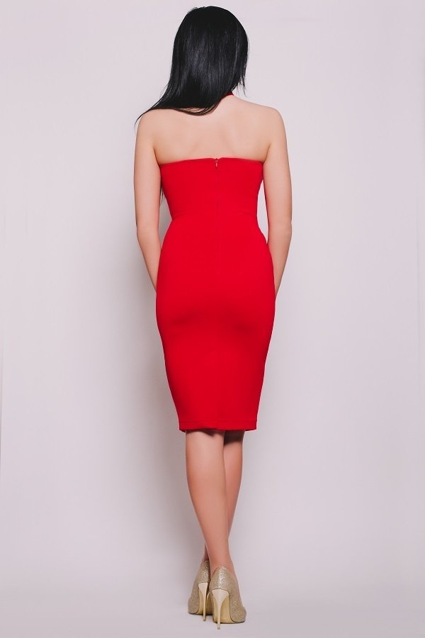 f3e3f205de Sukienki Wizytowe Sukienki Wieczorowe Sukienki Eleganckie Sukienki  Dopasowane