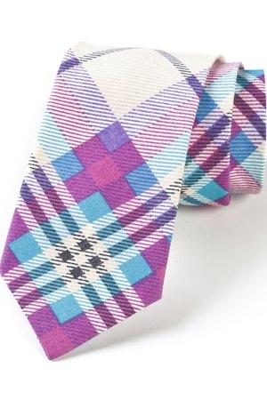 Krawat męski CALPE