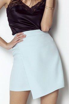 WOW fashion - Spódnica Marry