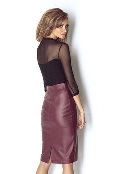 WOW fashion - Spódnica Roxy
