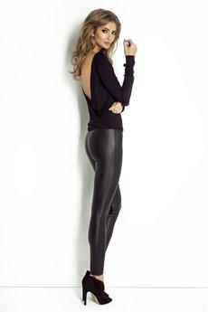 WOW fashion - Bluzka Izabell