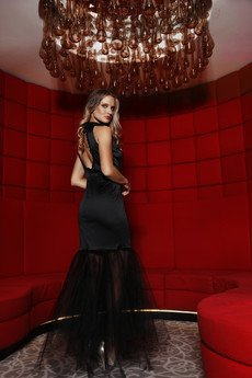 Martino Demi - Suknia wieczorowa Margherita