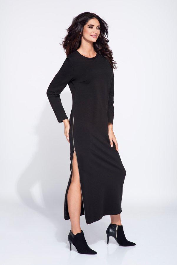 f350095e28 Sukienki Rękaw 3 4 Sukienki z Rozporkiem Sukienki Dzianinowe Sukienki  Bawełniane Sukienki Dresowe Sukienki z Rozcięciem Sukienki Maxi Sukienki z  Dekoltem