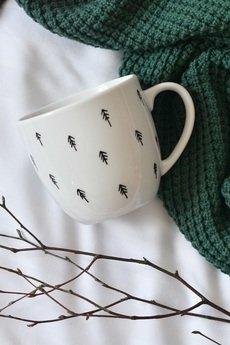 My Mug Company - LAS 400ML