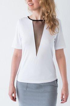 COLEKTYV - LEIO T-shirt