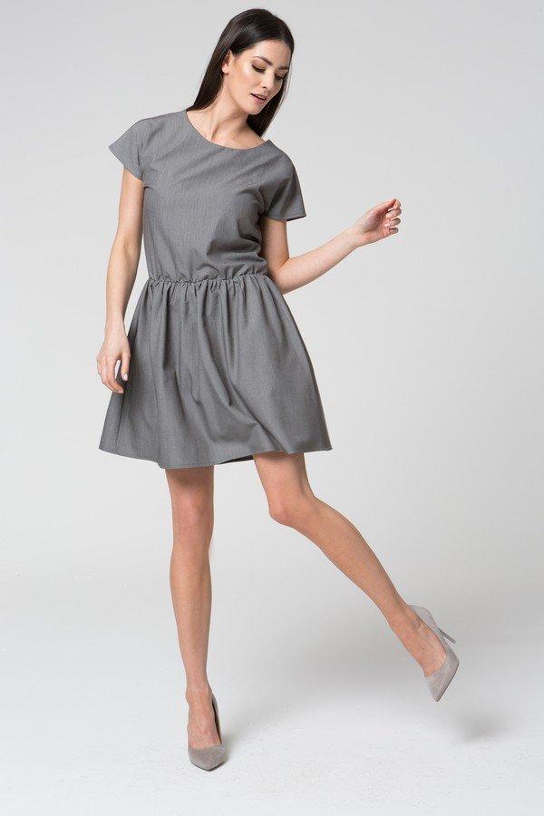 e1ccda0900 Sukienki Eleganckie Sukienki Wizytowe Sukienki Rozkloszowane Sukienki Mini  Sukienki Midi · Mosali
