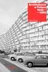 Anna cymer architektura w polsce 1945 1989