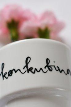 My Mug Company - KONKUBINA 350ML