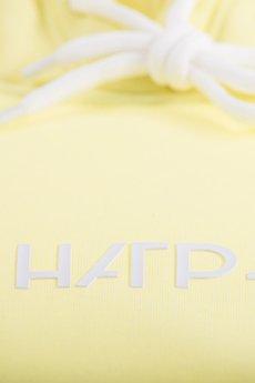 - Bluza Hoodie Classic Lemon