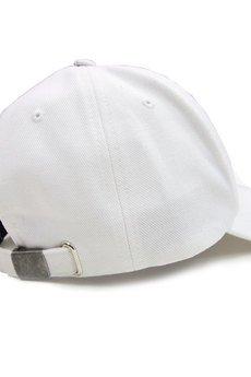 - SAUTE W CAP