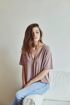 GAU great as You - VIVIAN PUDROWY t-shirt