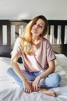 GAU great as You - RITA PUDROWY t-shirt