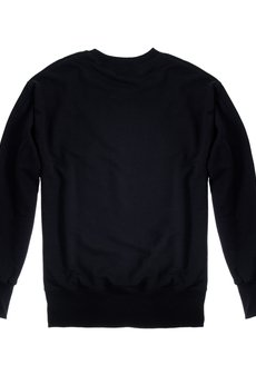 - Bluza Crewneck Over-Arm Harptone