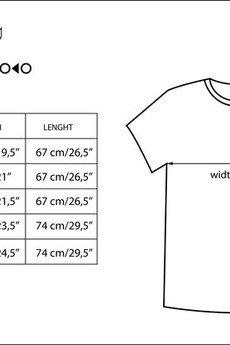 Lobo Loco - Koszulka z Labradorem
