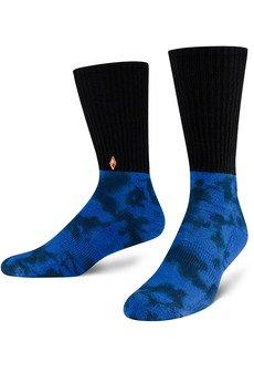 VA Socks - Skarpety męskie Rise VA SOCKS