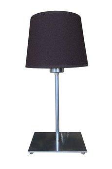 LYSNE - GENUA lampka nocna E27