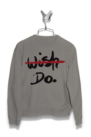 Bluza Wish - Do Męska