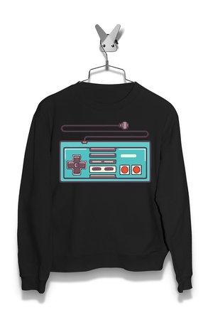 Bluza Joystick#3 Męska