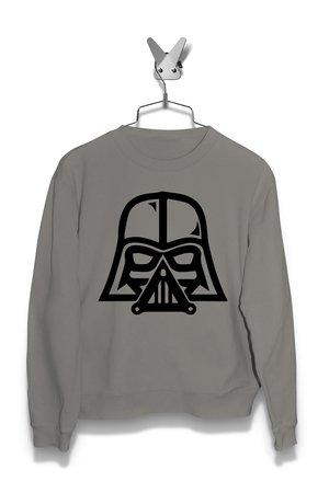 Bluza Vader Damska