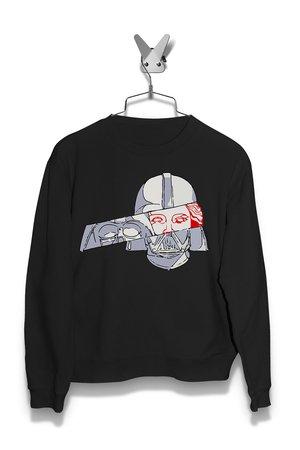 Bluza Plaster Vader Męska