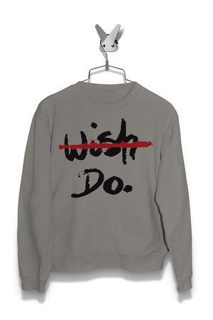 Bluza Wish - Do Damska